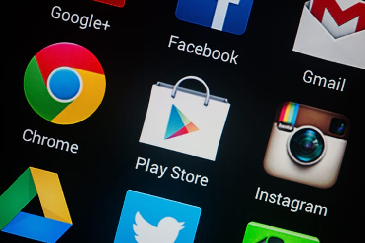 Google Play Store - Free downloads and reviews - CNET