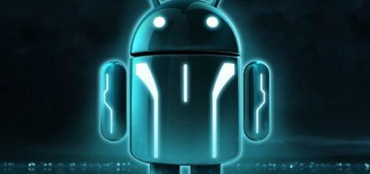 Как сделать wipe на Android и восстановить заводские настройки