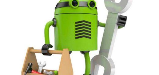 Как установить ADB driver (Android Debug Bridge Utility)