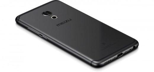 Meizu анонсировал Pro 6s: iPhone с 10-ядерным процессором?