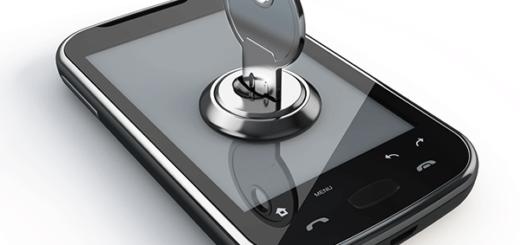 Индийское судебное агентство скоро получит технологию, позволяющую разблокировать любой мобильный телефон