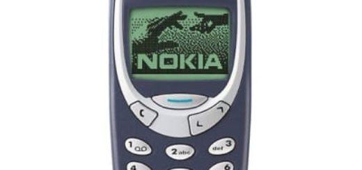 HMD global выпустит телефон Nokia на базе ОС Android