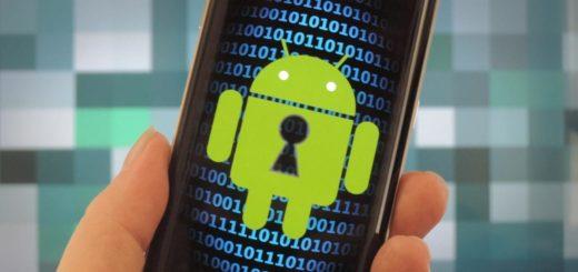 Для чего нужны root права на android