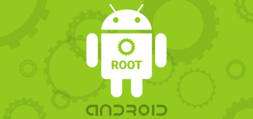 Как открыть root права на android