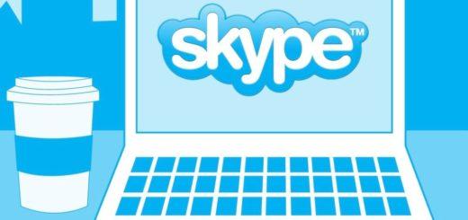 Skype Insiders-это бета-версия программы для тех, кто хочет ранний доступ