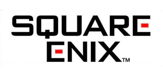 Square Enix сообщает о продажах на $1.02 миллиардах, в основном благодаря играм для мобильных устройств