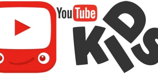 YouTube запустил YouTube Kids в Индии