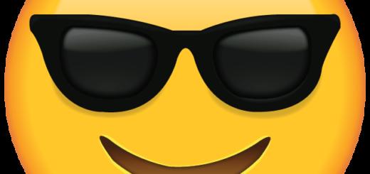 Как искать Emoji в Gboard клавиатуре Android