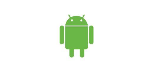 Версия прошивки Android. Как узнать?