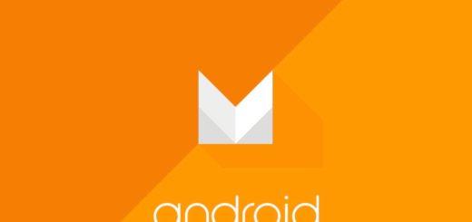 Управление разрешениями Android приложений