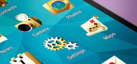 15 лучших приложений для android за декабрь 2016
