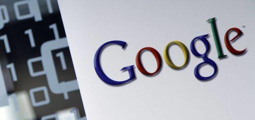 Как управлять приложениями и устройствами, использующими аккаунт Google