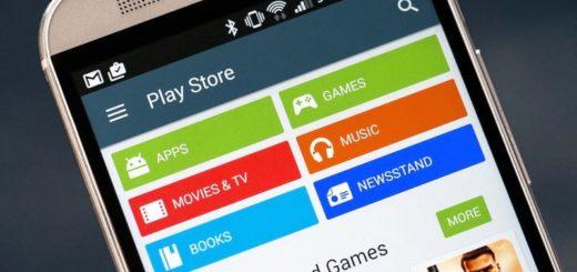 Как получить ранний доступ к новым Android приложениям и играм в Play Store