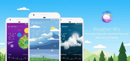 10 лучших приложений для android за январь 2017