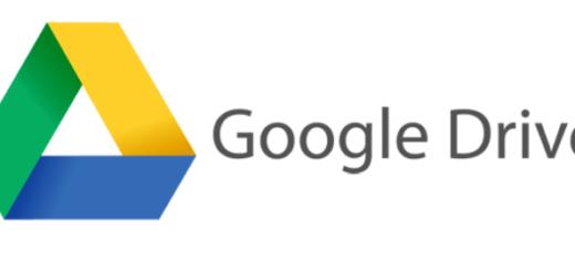 Как поделиться файлом в Google Диск Android