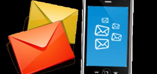 Лучшие приложения для обмена сообщениями Android