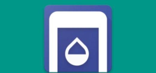 Как включить System UI Tuner в кастомных Android