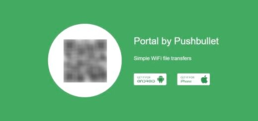 Как быстро передавать файлы с компьютера на Android телефон
