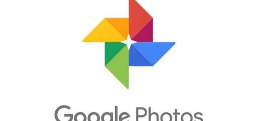 Как настроить и использовать новые общие библиотеки Google Фото