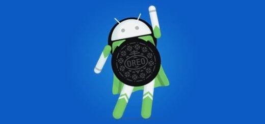 Как использовать новые каналы уведомлений в Android Oreo