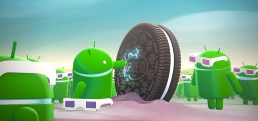 Почему Ваш Android-телефон не получает обновления ОС