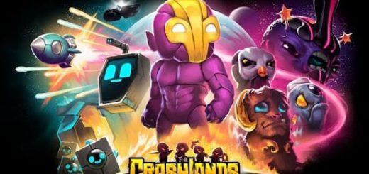 15 лучших игр для android за 2017 год