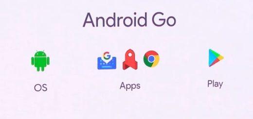 Лучшие «Lite» версии Ваших любимых приложений для Android