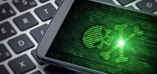 Как избежать вредоносных программ на Android