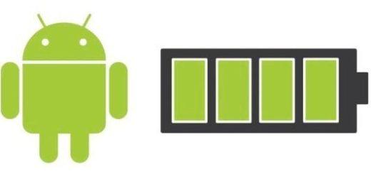 Что такое сервисы Google Play и почему они разряжают батарею?