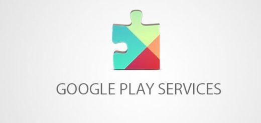 Как Google обновляет Ваше устройство без обновления ОС Android
