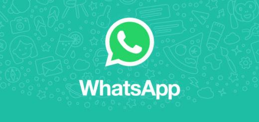 Как переслать сообщение в клиенте WhatsApp на Android