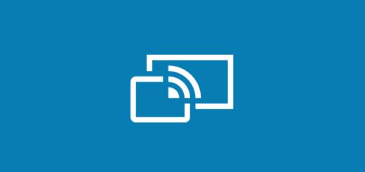 Как подключить Android телефон к телевизору