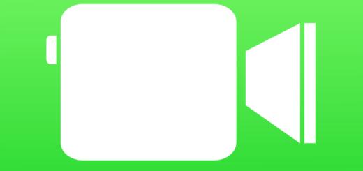 Можно ли использовать FaceTime на Android