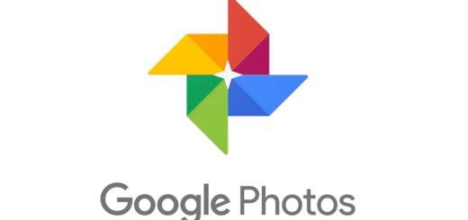 Как использовать приложение Google Фото на Android
