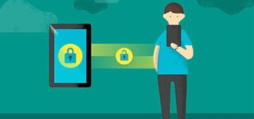 Что такое Google Smart Lock и для чего он нужен