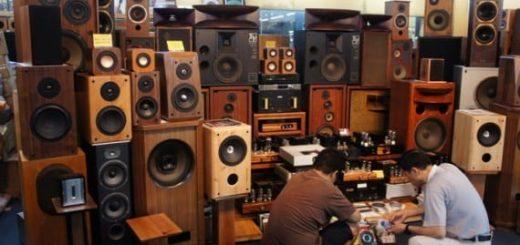 Почему iPhone имеет лучшее качество звука, чем Android