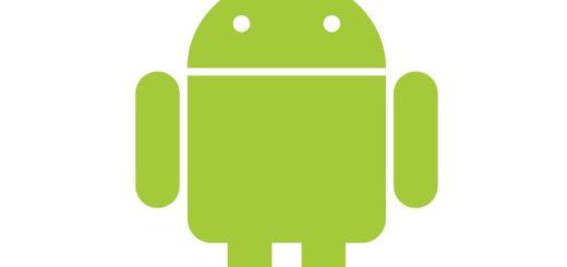 Семь лучших скрытых функций в Android