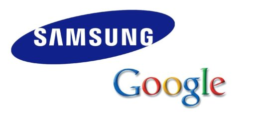 Пять функций Android, которые у Samsung лучше, чем у Google