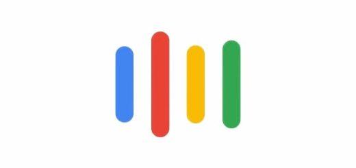 Как переучить голосовую модель Google Ассистента