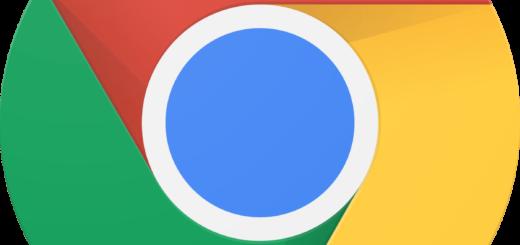 Как отключить статьи в новой вкладке Chrome для Android