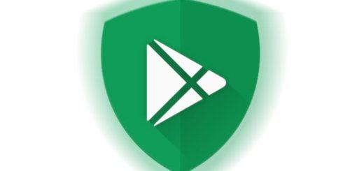 Как сделать Android максимально безопасным