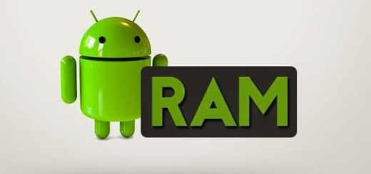 Сколько RAM действительно нужно для смартфона на Android