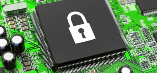 У Вашего смартфона есть специальный защитный чип. Вот как он работает