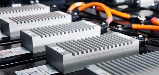 Что такое твердотельная батарея и решим ли мы проблемы с работой батареи
