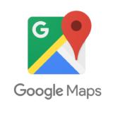 В карты Google добавили интеграцию с музыкальным проигрывателем