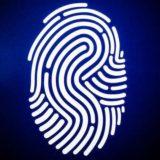 Как сделать считыватель отпечатков пальцев телефона более точным
