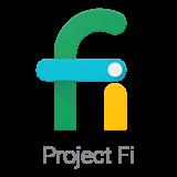 «Google Fi», работает с большинством телефонов, включая iPhone