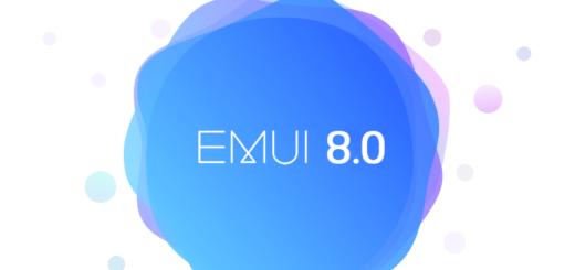 Как активировать миниокно в EMUI на Huawei и Honor