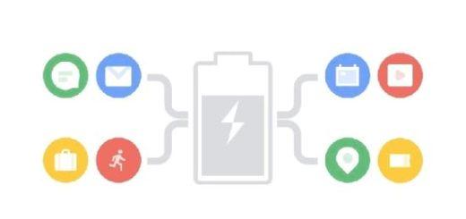 Как Android P увеличивает срок службы батареи