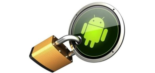 Реальная проблема безопасности Android - производители